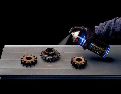 3M™ Scotch-Weld™ Industrie-Reiniger, 500 ml