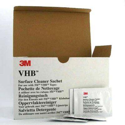 3M™ Oberflächenreiniger, 25 ml