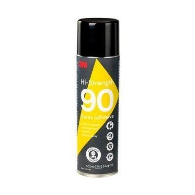 3M™ Sprühklebstoff 90, 500 ml