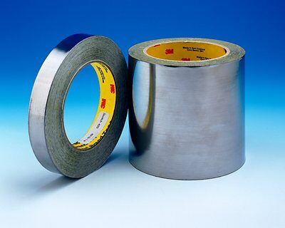 3M™ Bleiklebeband 420, 19 mm x 33 m