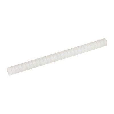 3M™ Schmelzklebstoff auf EVA-Basis 3764 TC Q, Transparent, 16 mm x 200 mm, 5 kg