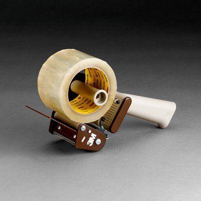 3M™ Handabroller Low Noise H 153