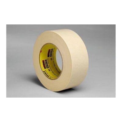 3M™ 202 Kreppklebeband, 18 mm x 50 m