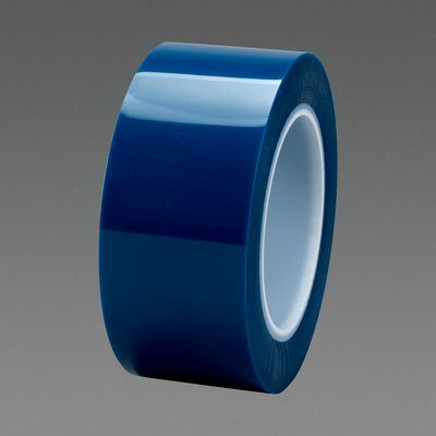 3M™ Polyesterklebeband 8991