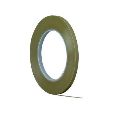 3M™ 218 Farblinienband, 9 mm x 55 m