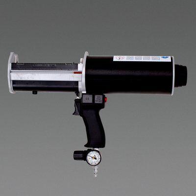 3M™ Scotch-Weld™ EPX Druckluftpistole für 490 ml Kartuschen, 1 St.
