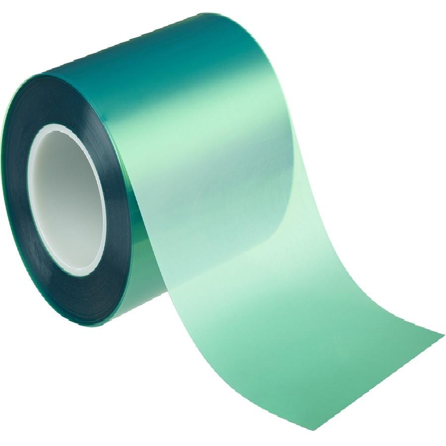 3M 8992 Polyester-Klebeband grün 1280 mm x 66 m