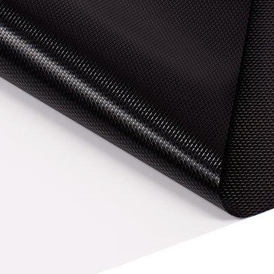 Post-it® Super Sticky Dry Erase Film DEF6x4-EU, 1.219 m x 1.829 m