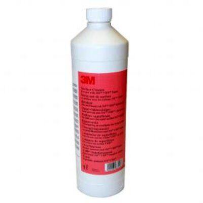 3M™ Oberflächenreiniger, 1 Liter