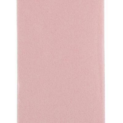 3M™ VHB™ Klebeband LSE-060WF, Weiss, 25 mm x 33 m, 0,6 mm