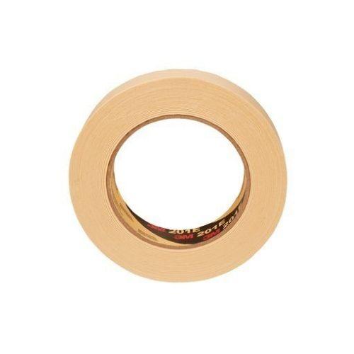 3M™ 201E Kreppklebeband, 30 mm x 50 m