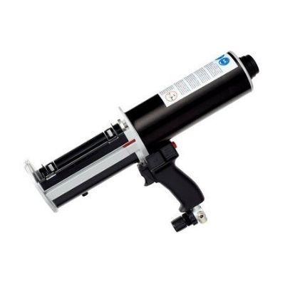 3M™ Scotch-Weld™ EPX Druckluftpistole für 400 ml Kartuschen, 1 St.