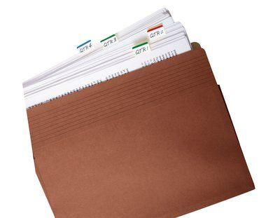 Post-it® Index Strong 686L-GBR, 25,4 x 38 mm, blau, grün, rot, 3 x 22 Haftstreifen