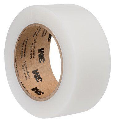 3M™ Extreme Sealing Tape 4411, 50 mm x 33 m