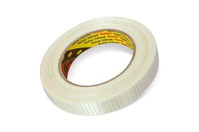 3M™ Tartan™ Filament-Klebeband 8959 , 19 mm x 50 m