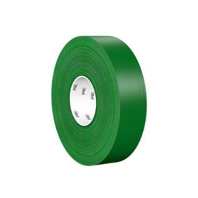 3M™ extra starkes Bodenmarkierungsband 971, grün, 50.8mm x 32.9m, 0.81mm
