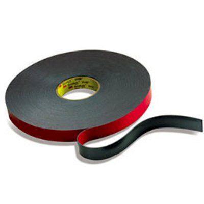 3M™ Acrylic Foam Klebeband 4611, 19 mm x 3 m