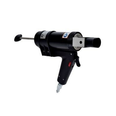 3M™ Scotch-Weld™ EPX Druckluftpistole für 50 ml Kartuschen, 1 St.