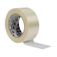 3M™ Tartan™ Filament-Klebeband 8954 , 75 mm x 50 m