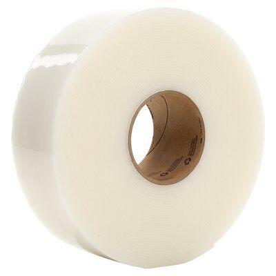 3M™ Extreme Sealing Tape 4412N, 75 mm x 16.5 m