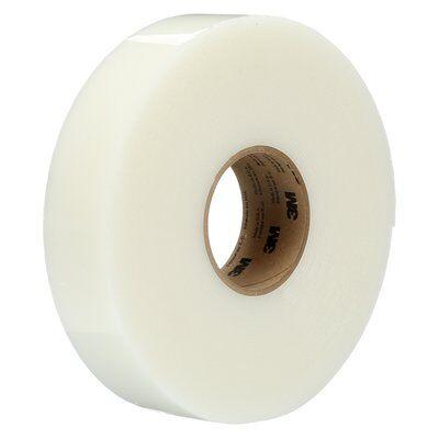 3M™ Extreme Sealing Tape 4412N, 50 mm x 16.5 m