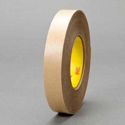 3M™ 9473 VHB Klebstoff-Film, 19 mm x 55 m