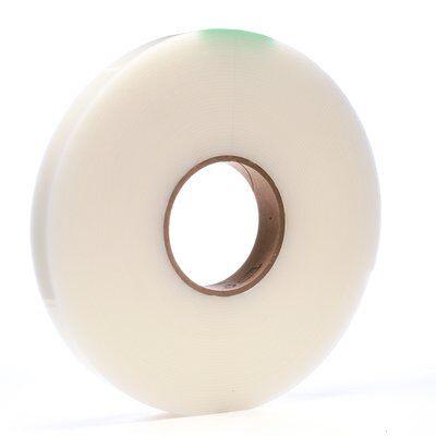 3M™ Extreme Sealing Tape 4412N, 25 mm x 16.5 m