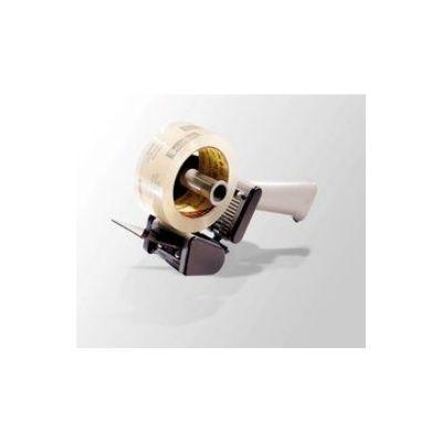 3M™ H-150 Handabroller low noise