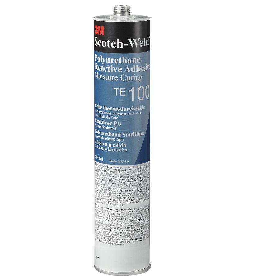 3M Scotch Weld SW TE 100 weiß 295ml