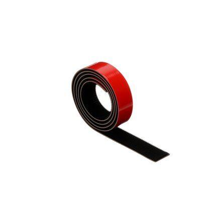 3M™ Dual Lock™ Wiederlösbares Befestigungssystem DL400/5361 25 mm Breite