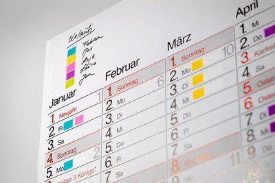 Post-it® Index Mini  683-5CBP, 11,9 x 43,2 mm, gelb, grün, lila, pink, türkis, 3 x 20 Haftstreifen im Spender