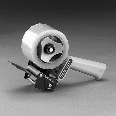 3M™ Scotch® Abroller Fuer 75mm Verpackungsband H-183