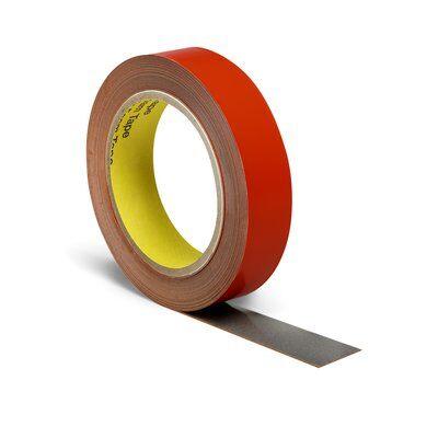 3M™ Acrylic Foam Tape GT6008F, Grau, 0.8 mm, 27298, 1220 mm x 132 m