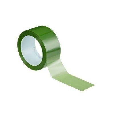 3M 8403 Polyester-Klebeband grün 50 mm x 66 m