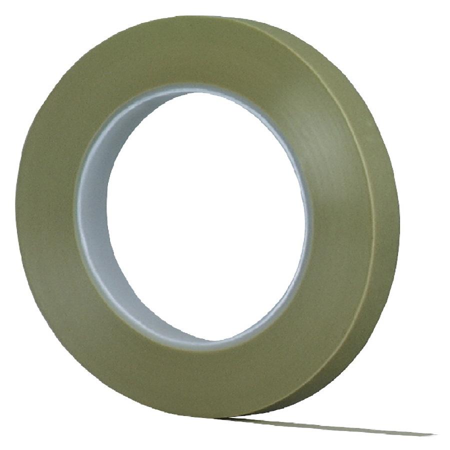 3M 218 PP-Klebeband grün 25 mm x 55 m