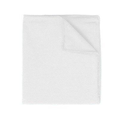 3M™ Scotch-Brite™ Hochleistungstuch 2010, Weiß, 32 x 36 cm